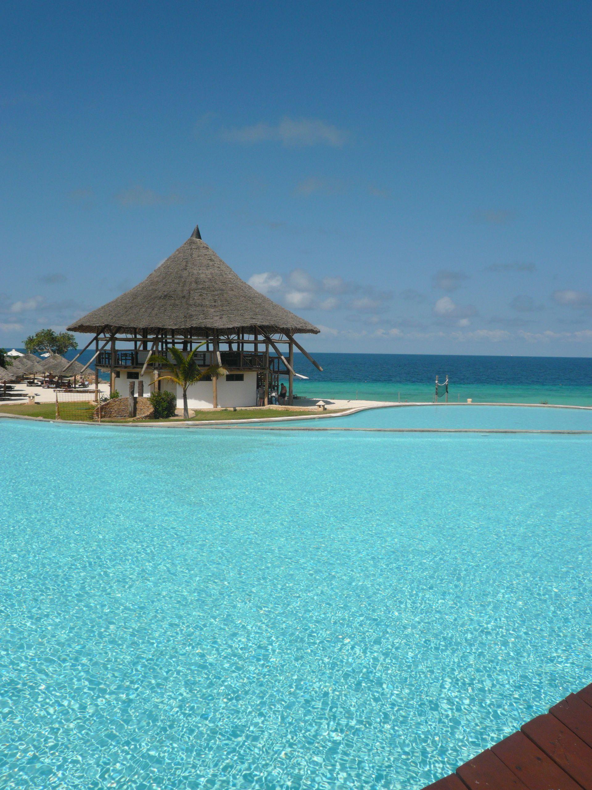 Royal Zanzibar Beach Resort With