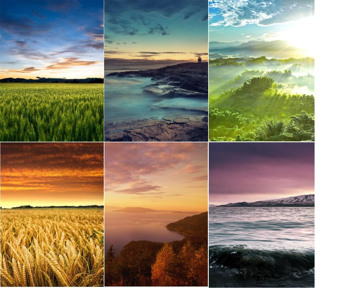 Download Wallpaper Home Screen Xperia - a95f2b6b392622be6074dca598cd74c0  2018_457442.jpg