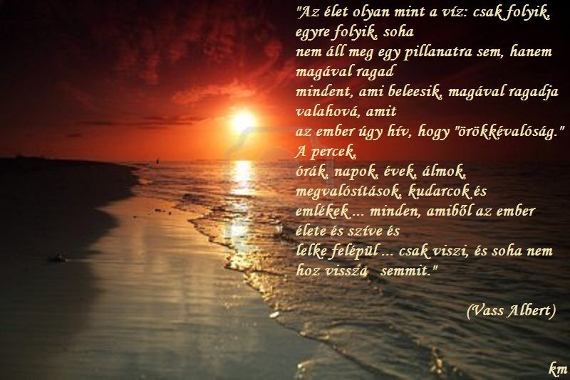 szép álmokat versek idézetek Vers,Vers,Vers,Vers,Vers,Vers,Vers,Szép álmokat mindenkinek!,Vers