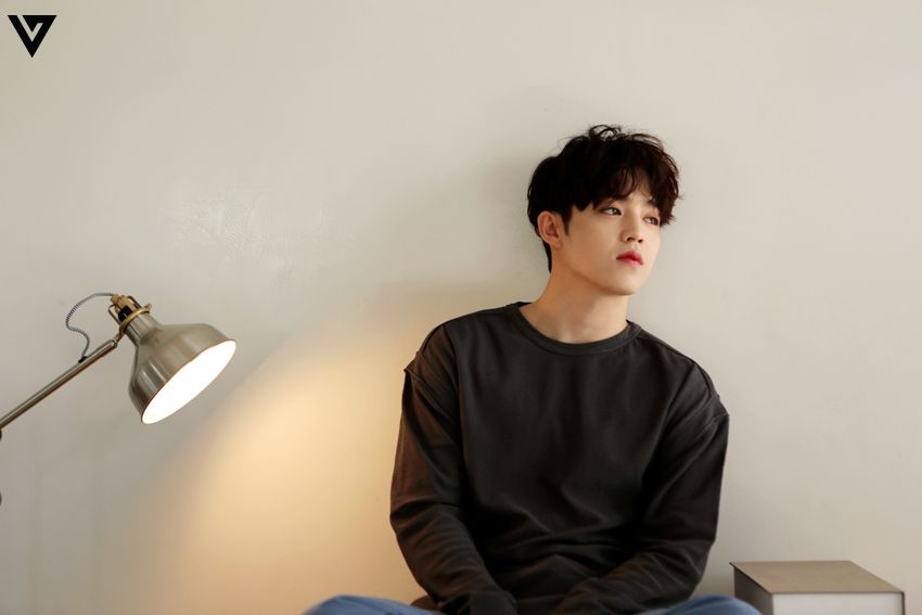 Image result for s coups photoshoot