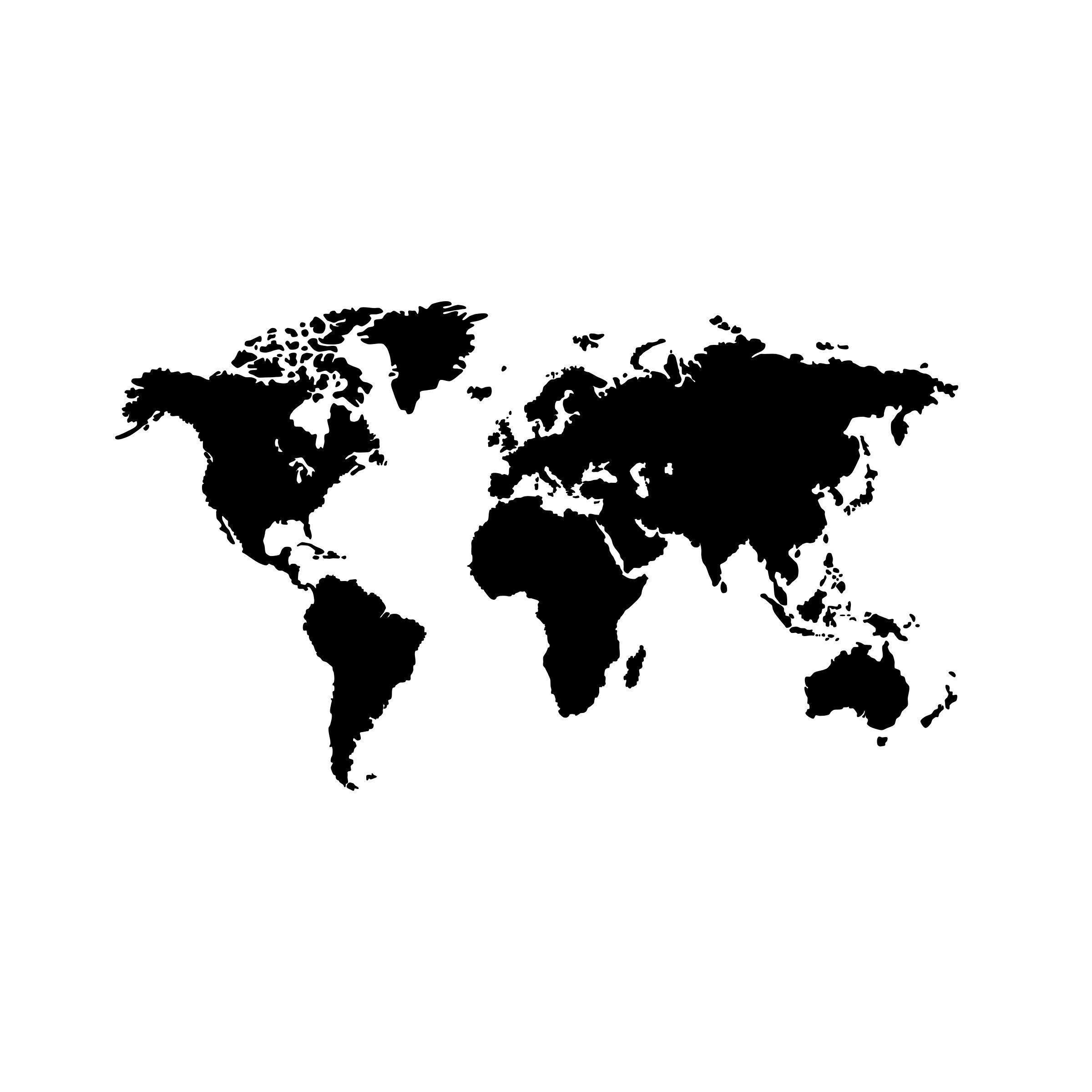 Consultez des articles uniques chez grapewanderlust sur etsy une navy printable world map distressed vintage texture map print navy nursery deep blue wall art dream big little one 001 gumiabroncs Choice Image