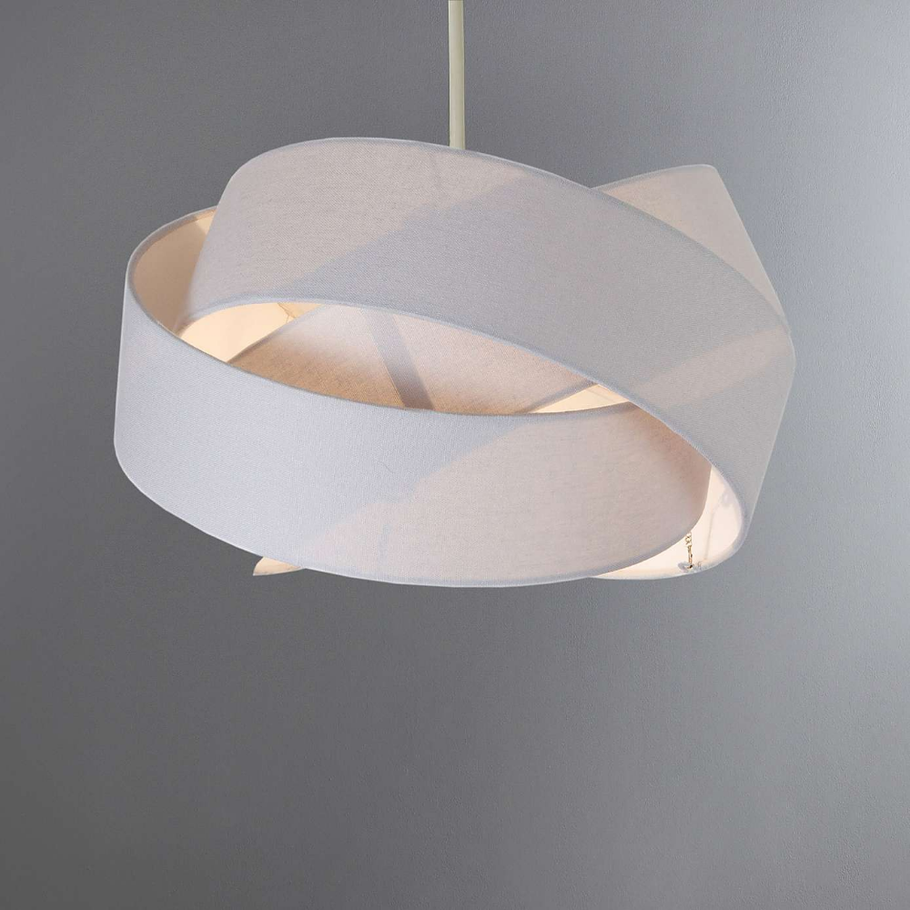 Harley Ceiling Light Shade in 2020 Ceiling lights