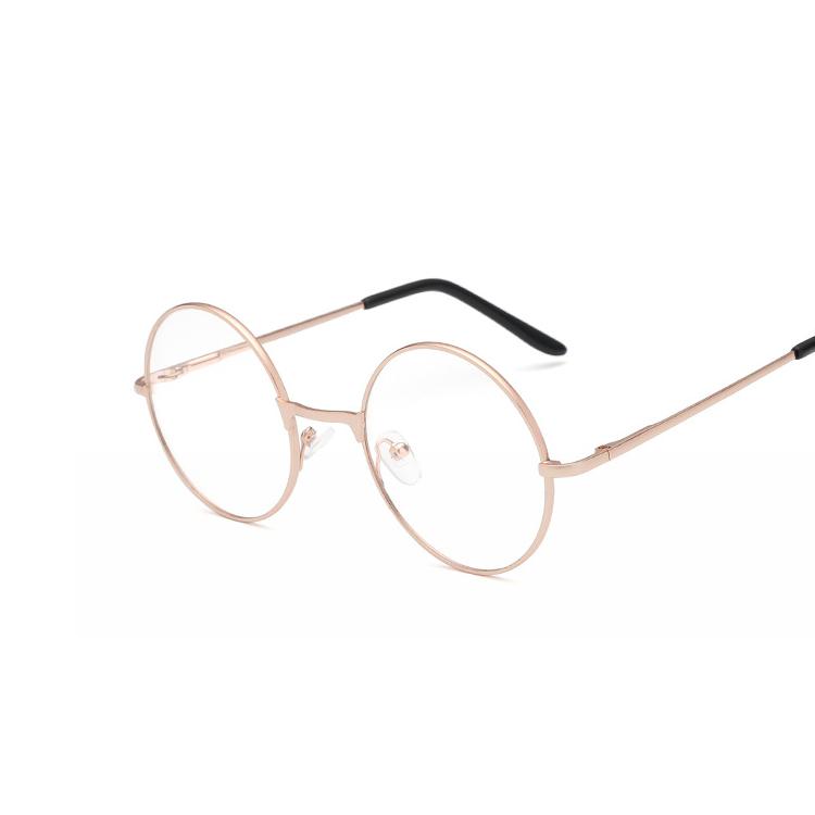 Dealcliff Com Wild Shopping Deals Online Clear Lens Sunglasses Round Sunglasses Women Retro Sunglasses