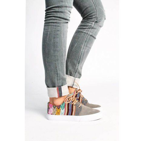 Mipachashoes - love them!