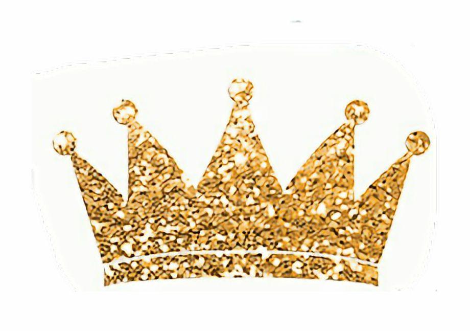 Gold Princess Crown Clipart Png Crown Clip Art Crown Png Crown Illustration