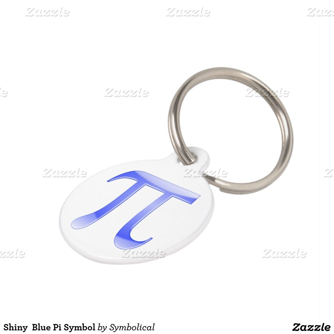 Shiny silver pi symbol photo charms by symbolical gravityx9 shiny silver pi symbol photo charms by symbolical gravityx9 zazzle gravityx9 at zazzle pinterest pi symbol photo charms and symbols biocorpaavc Image collections