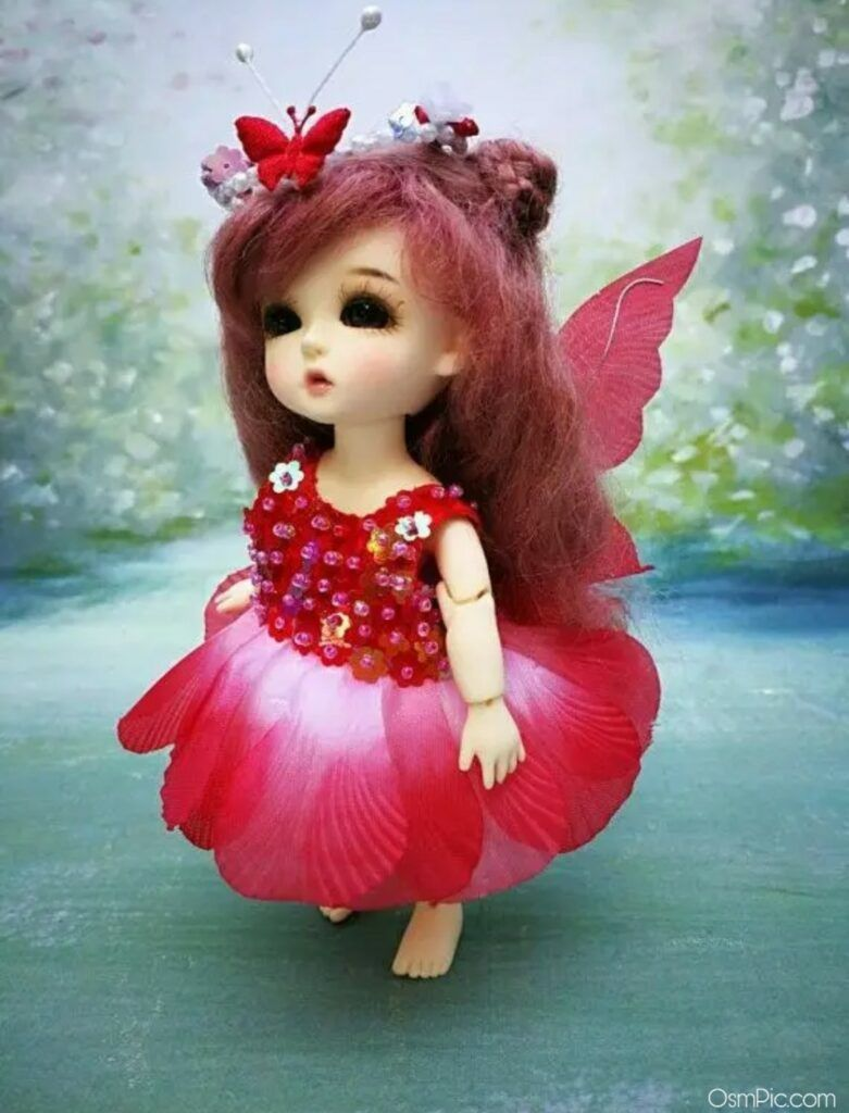 Whatsapp Profile Images In 2021 Cute Dolls Beautiful Barbie Dolls Beautiful Dolls