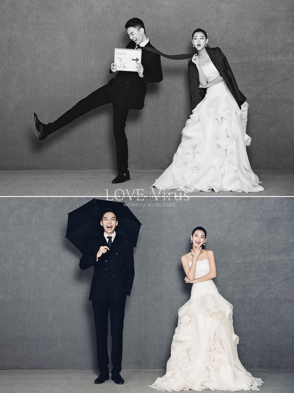 Pin by wedding inspiration on wedding photography pinterest