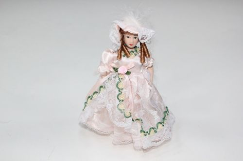 Details about NEW Porcelain Dolls House Doll Victorian Lady/Girl & Stand 1/12th - Style Choice #dollvictoriandressstyles NEW-Porcelain-Dolls-House-Doll-Victorian-Lady-Girl-amp-Stand-1-12th-Style-Choice #dollvictoriandressstyles Details about NEW Porcelain Dolls House Doll Victorian Lady/Girl & Stand 1/12th - Style Choice #dollvictoriandressstyles NEW-Porcelain-Dolls-House-Doll-Victorian-Lady-Girl-amp-Stand-1-12th-Style-Choice #dollvictoriandressstyles Details about NEW Porcelain Dolls House Doll #dollvictoriandressstyles