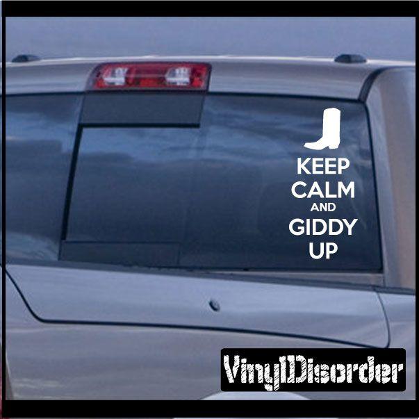 GREY GIRL vinyl decal 50 fifty shades of Grey Car Truck Window Decal Sticker Fan