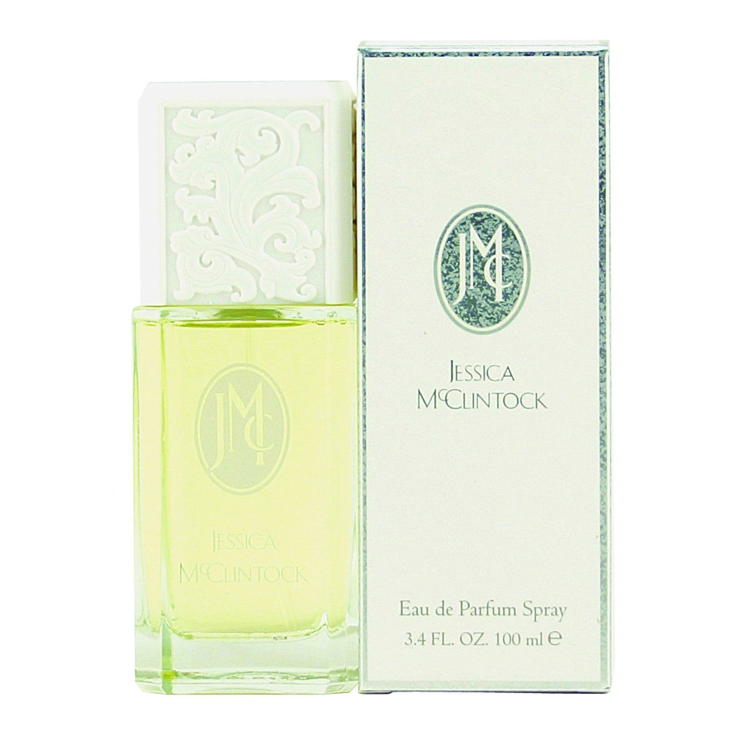 JESSICA McCLINTOCK - EDP SPRAY**