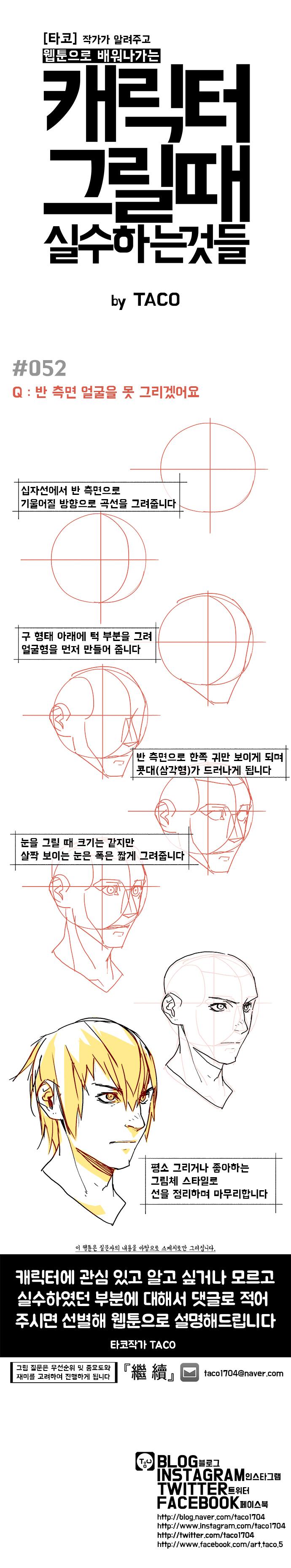 comic content | anime | Pinterest | Anatomía, Dibujo y Dibujar