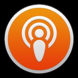 Evernote And Instacast Yosemite Icons Icon App Icon Osx Yosemite