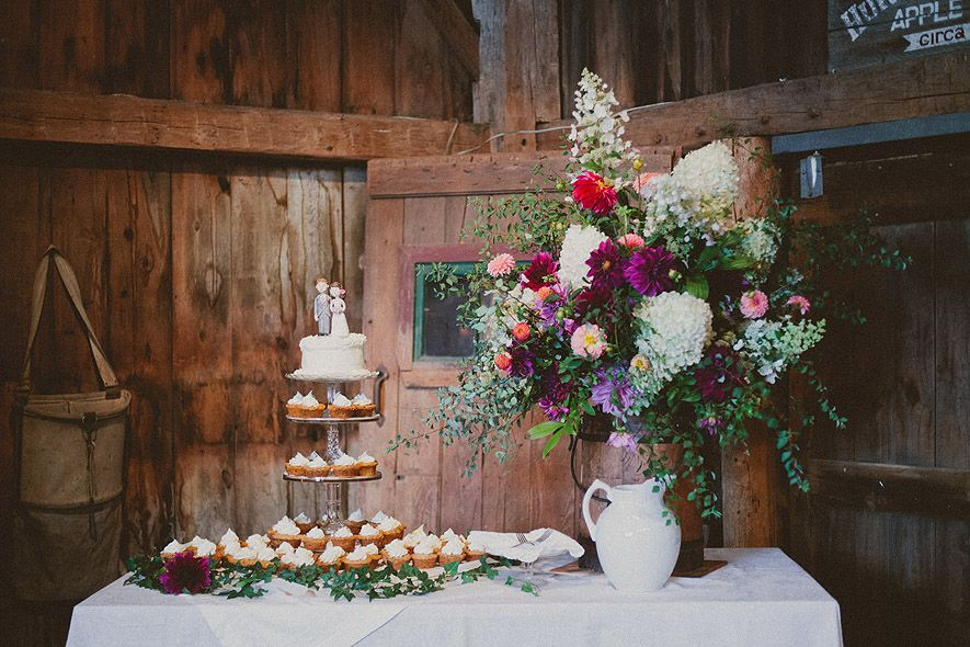 Pin By Denise Mcguire On 50th Anniversary Ideas Pinterest Orchards And Wedding