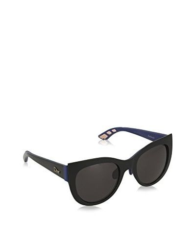 Christian Dior Gafas de Sol DECALE1 Y1 BQ9 (51 mm) (55.8 mm) Negro