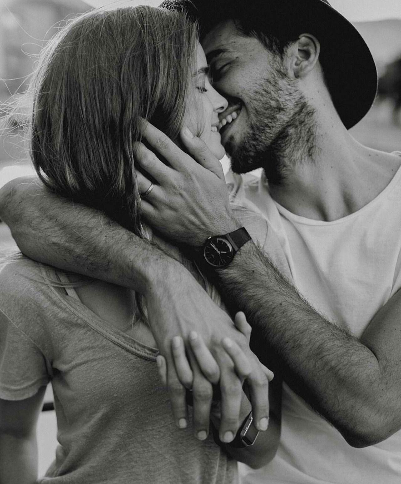 Bauernmädchen Dating-Website
