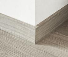 Quick step skirting Google Search Baseboard styles