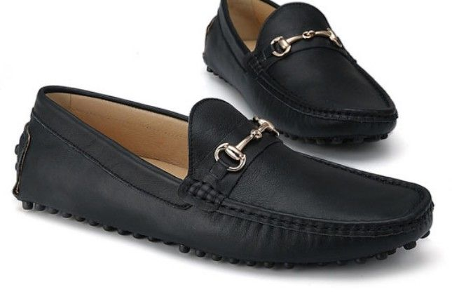 Tods Shoes Homme