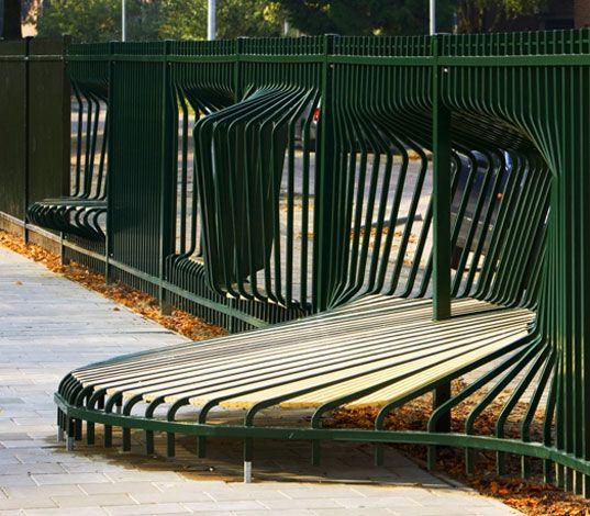 Tejo remys playground fences playground fences and repurposed tejo remys playground fences workwithnaturefo