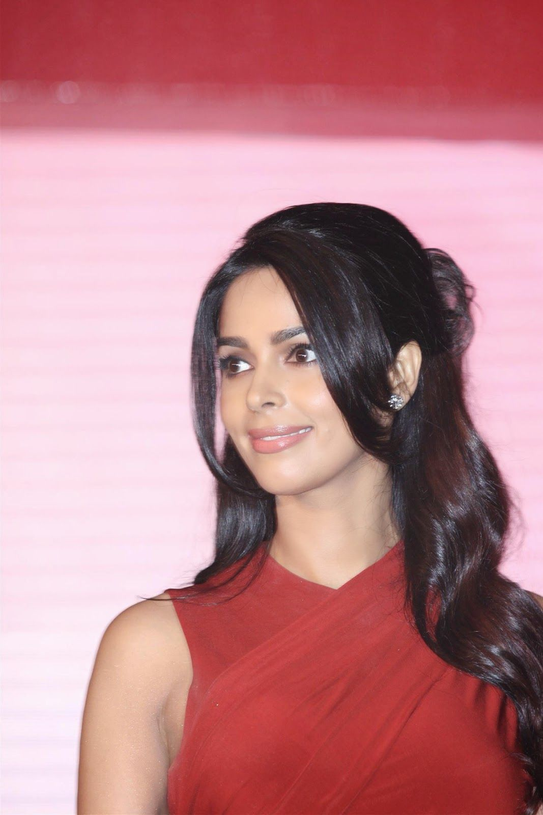 mallika sherawat beautiful hd wallpaper | wallpapers for desktop