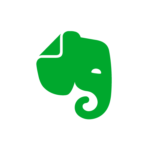Evernote Notes Organizer & Daily Planner 8.13_beta1 in