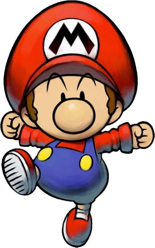 64 Best Mario And Luigi Images Mario And Luigi Mario Luigi