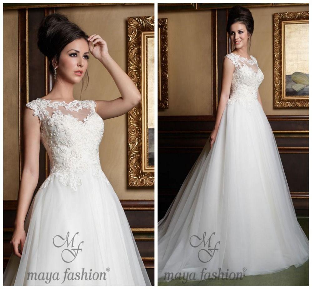 Cheap wedding dresses shorts buy quality wedding dresses for