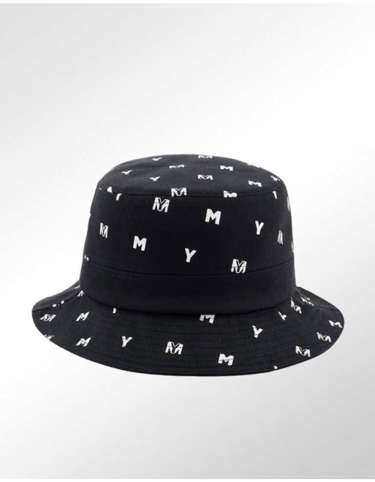 CHAPEU YOUNG MONEY YME5035PTO BUCKET HAT  0e22f04761f