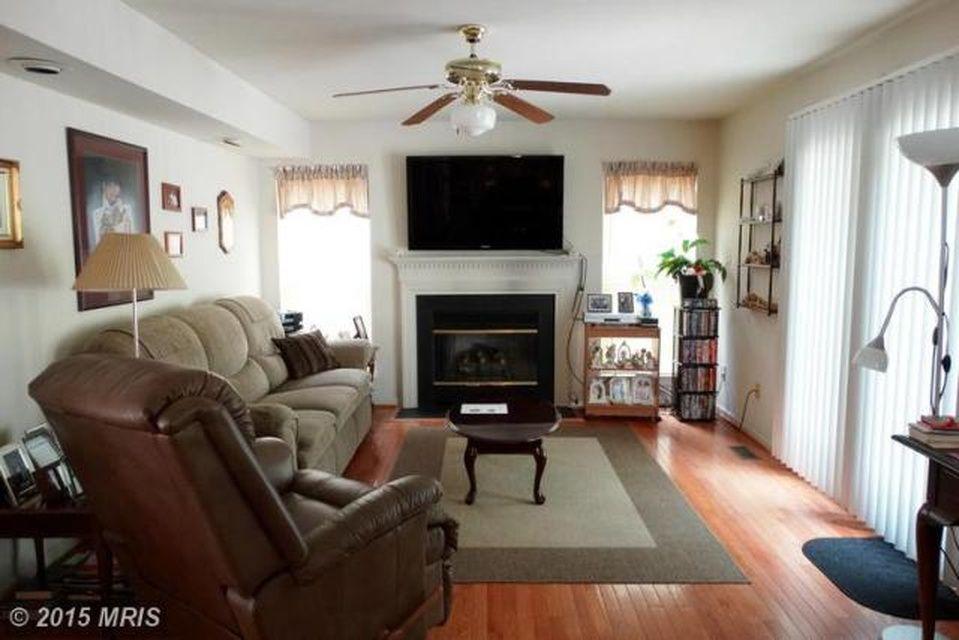 133 Oaks Ln, Madison, VA 22727 | MLS #MA8662479 - Zillow