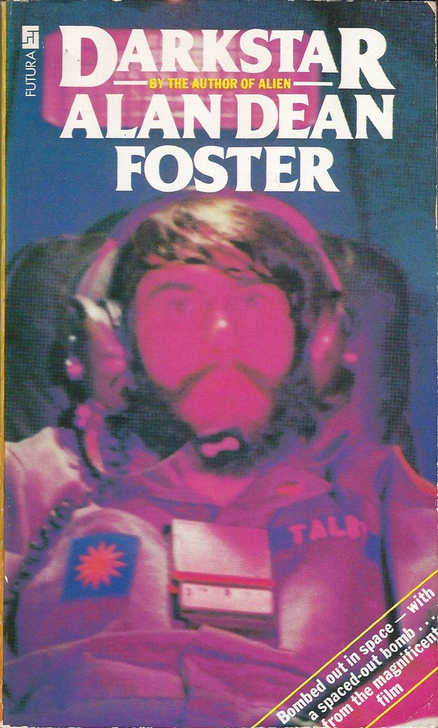 Everything Second Hand Book Covers Sci Fi Pinterest Alan Dean