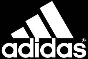 Addidas Logo With Images Adidas Wallpapers Adidas Logo