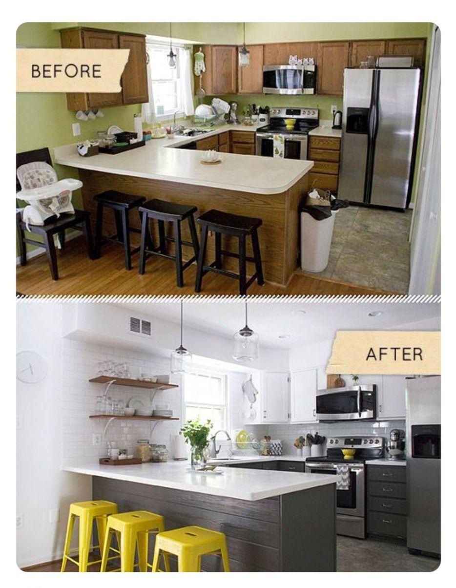 Pin de Denise McDaniel en My Home Decor Style   Pinterest