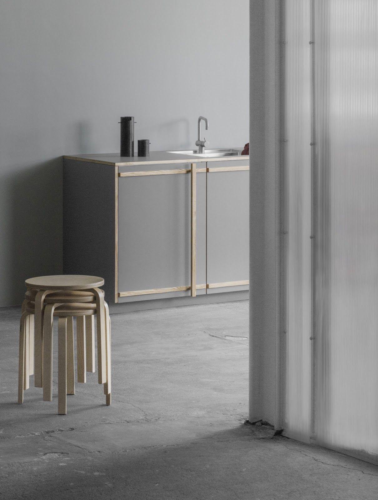 in the mood for grey wood deco interieur ikea et salle de bain. Black Bedroom Furniture Sets. Home Design Ideas