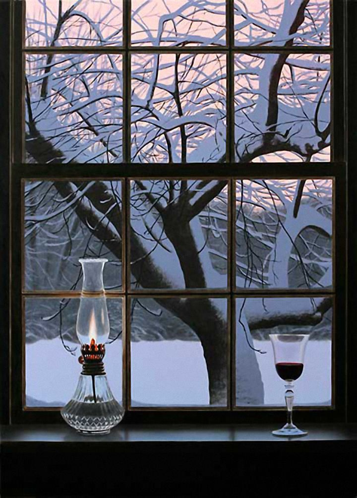 Snow / Winter