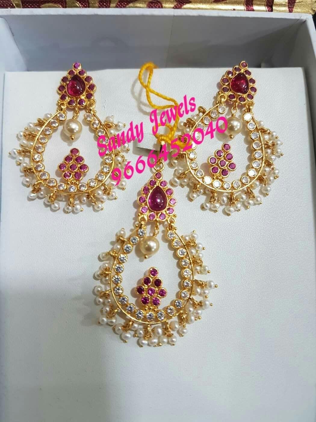 Goldjewelleryroyal gold jewellery royal pinterest ear rings