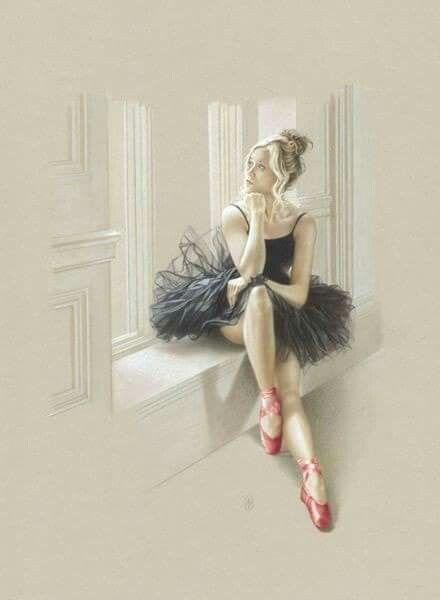 a9ac53ec69 Pin by ¡Soy yo! on Ballet
