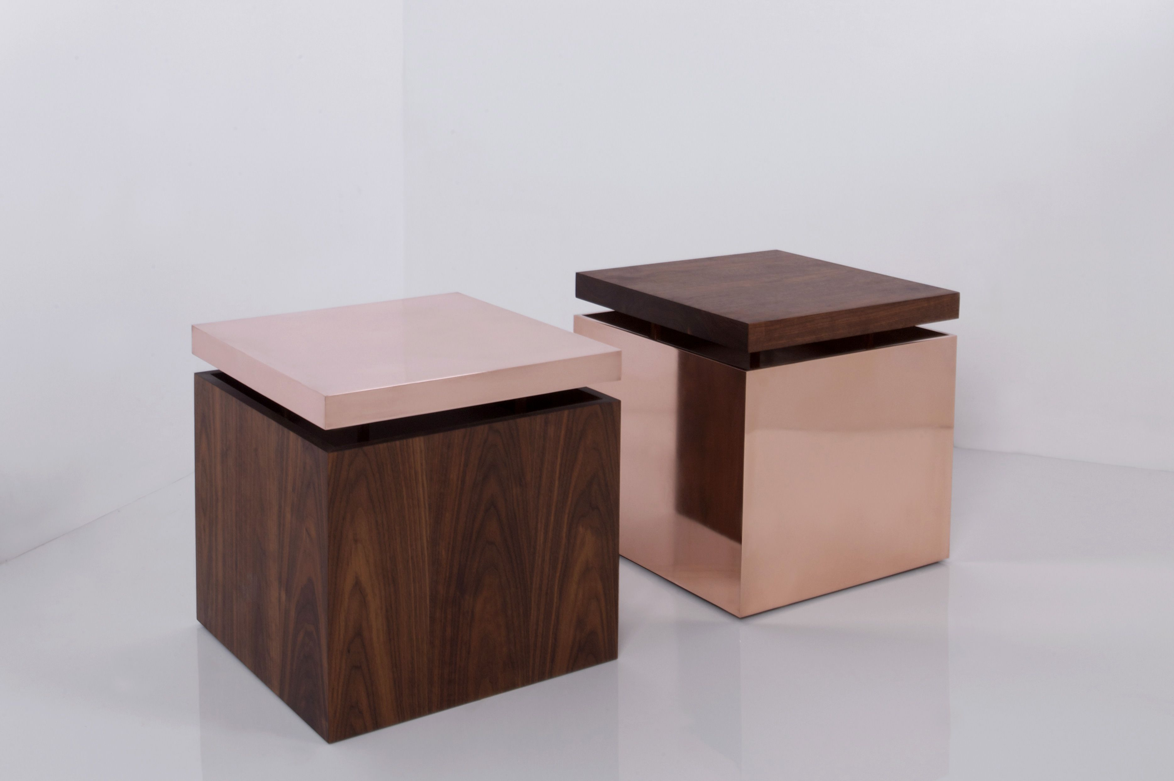 Pin by Photo&Design on 产品设计 | Table, End tables, Furniture ...