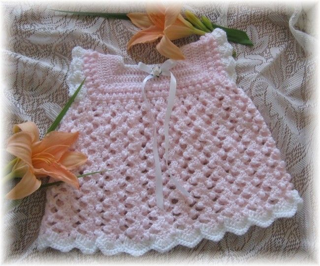 Free Crochet Baby Layette Sets Free Baby Crochet Patterns From Our