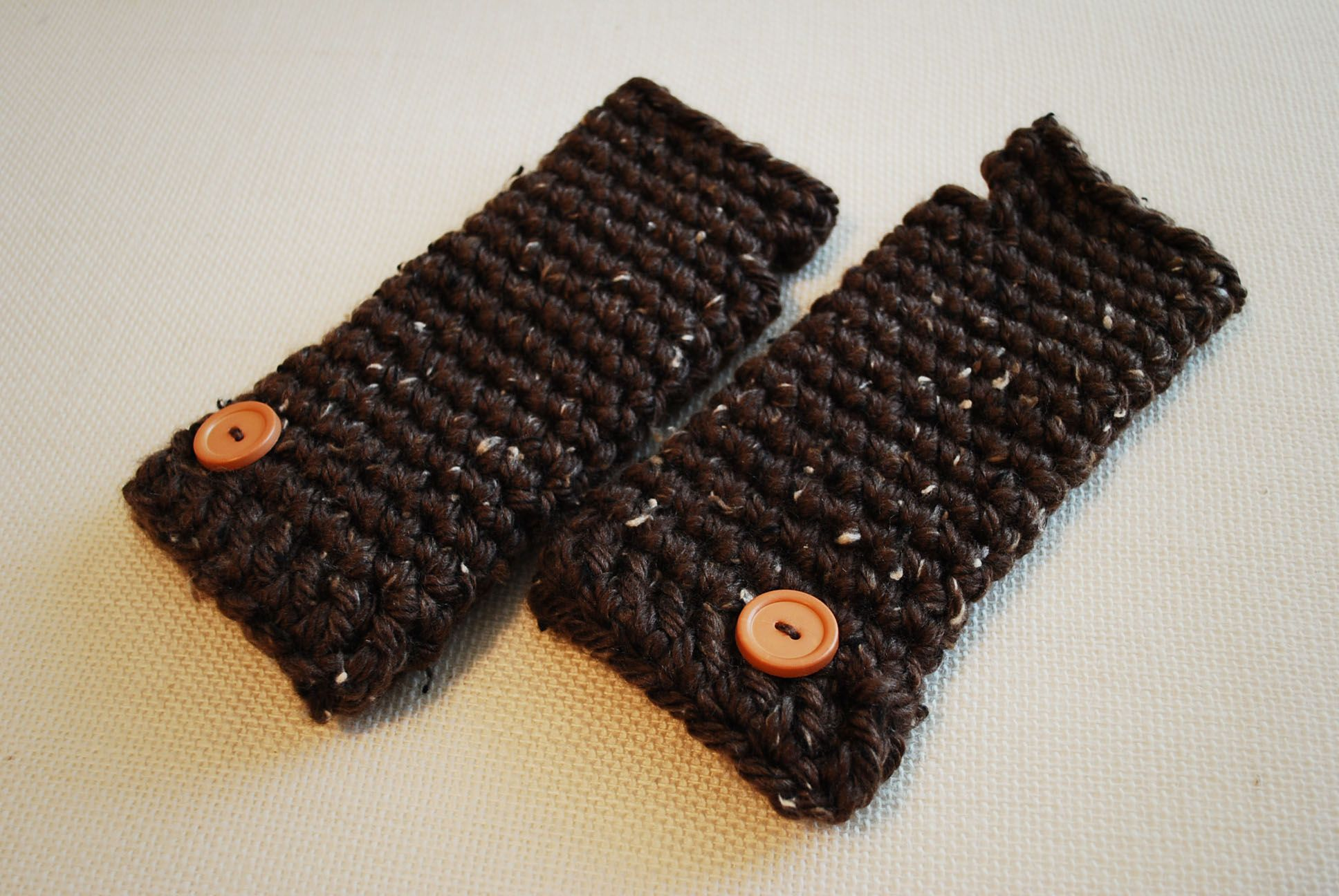 Quick and cozy crochet wristers cozy crochet and crochet gloves quick and cozy crochet wristers dt1010fo