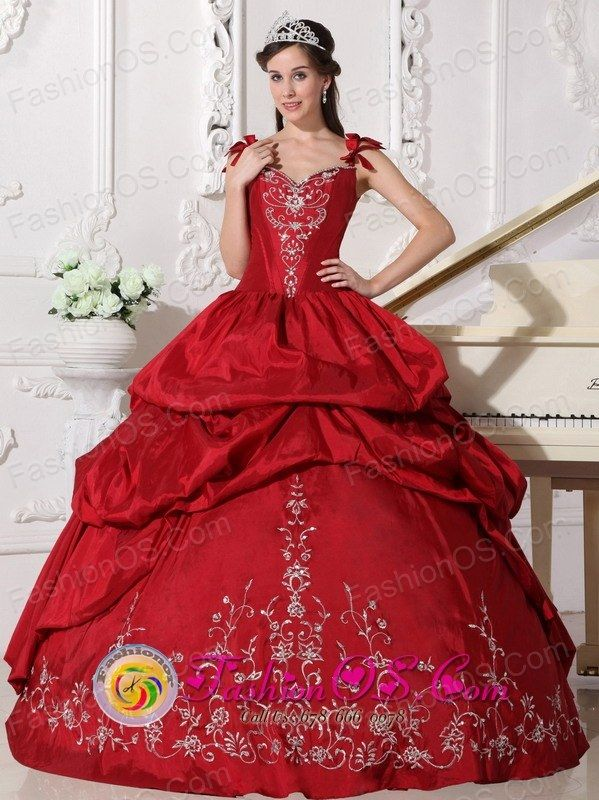 http://www.fashionor.com/The-Most-Popular-Quinceanera-Dresses-c-37.html   grand new sixteen dresses In berlin   grand new sixteen dresses In berlin   grand new sixteen dresses In berlin
