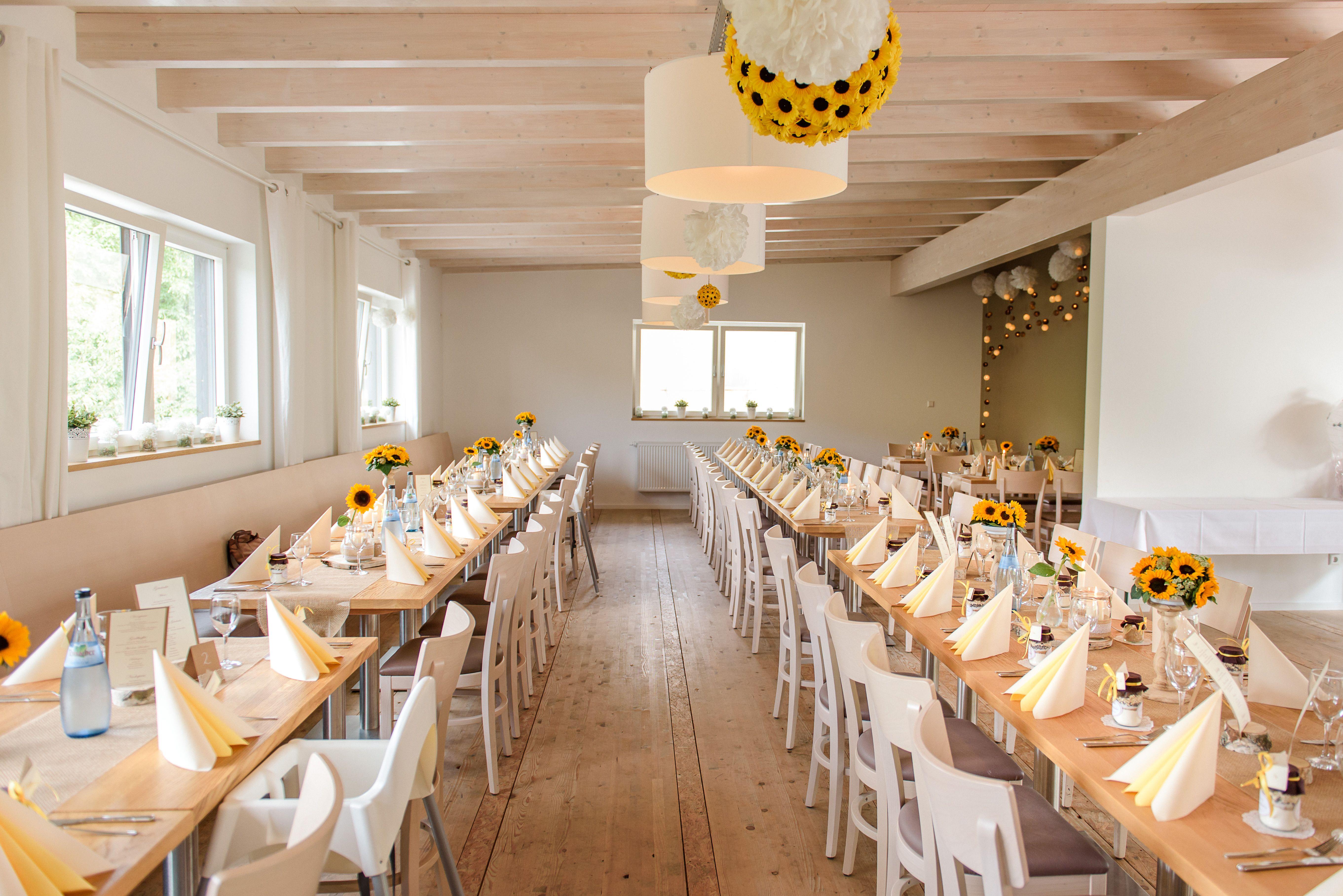 Hochzeitslocation Bauernhof Bischoff In Keltern Umgebung Hochzeitslocation Bauernhof