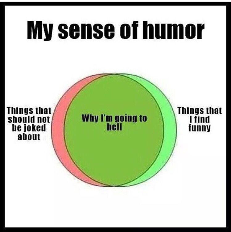 So Me Dark Humor Jokes Dark Jokes Dark Humour Memes