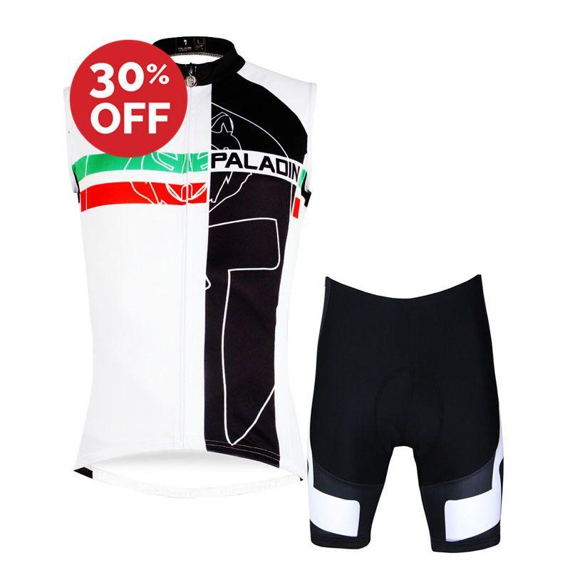 798050d84b4 cheap cycling clothing sets
