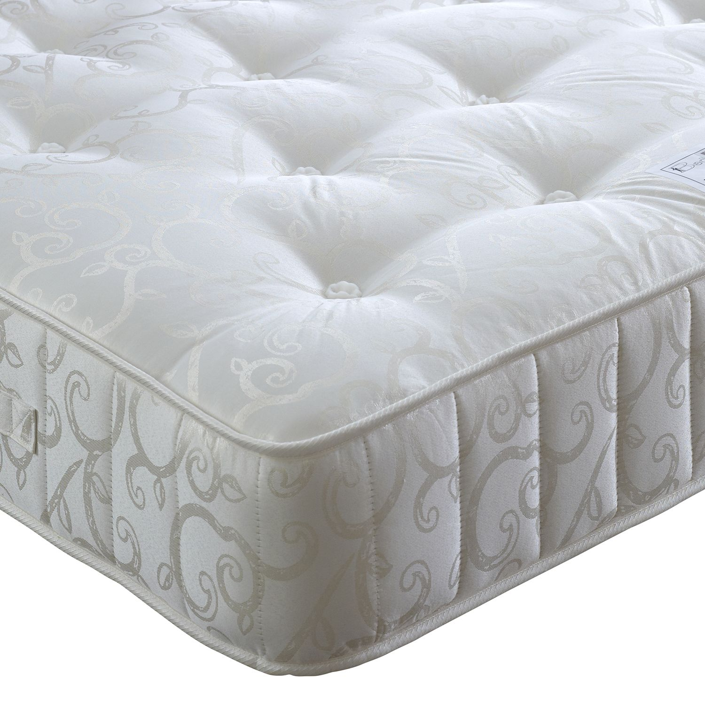mattresses for sale black friday mattresses for sale uk