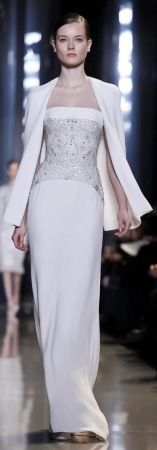 Elie Saab ... Haute Couture ... S/S 2013