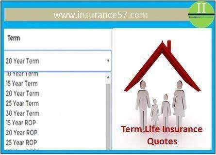 Term Life Insurance Quotes Termlifeinsurance Lifeinsurancequotes Mesmerizing 30 Year Term Life Insurance Quotes