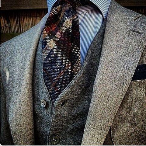 , Me My Suit & Tie | The UK's Leading Men's Subscription Box, My Pop Star Kda Blog, My Pop Star Kda Blog