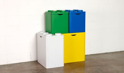 LEGO-recycling-containers-3