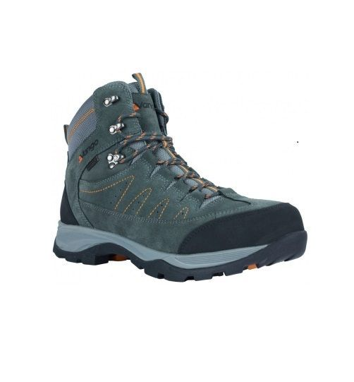 An outstanding value trekking boot the Contour remains feature packed with UK essentials such as a Protex waterproof membrane and our ProGrip triple