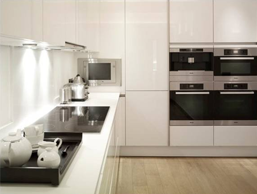 Amazing Kelly Hoppen Kitchen Designs   Google Search Part 12